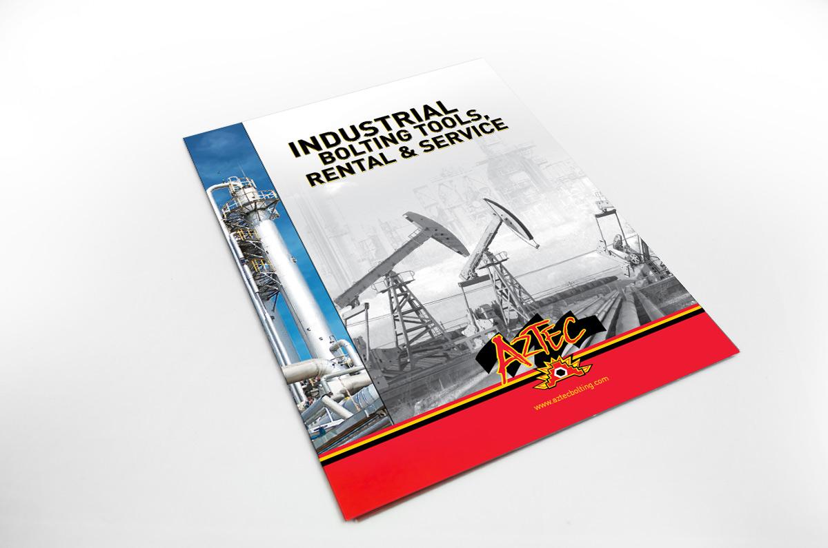 Aztec-IndustrialBrochure_Outside