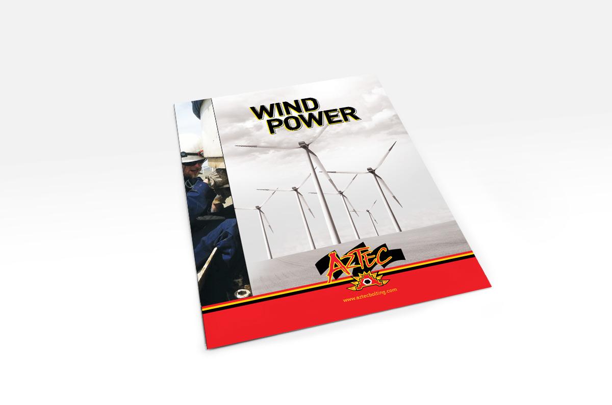 Aztec-WindpowerBrochure_Front