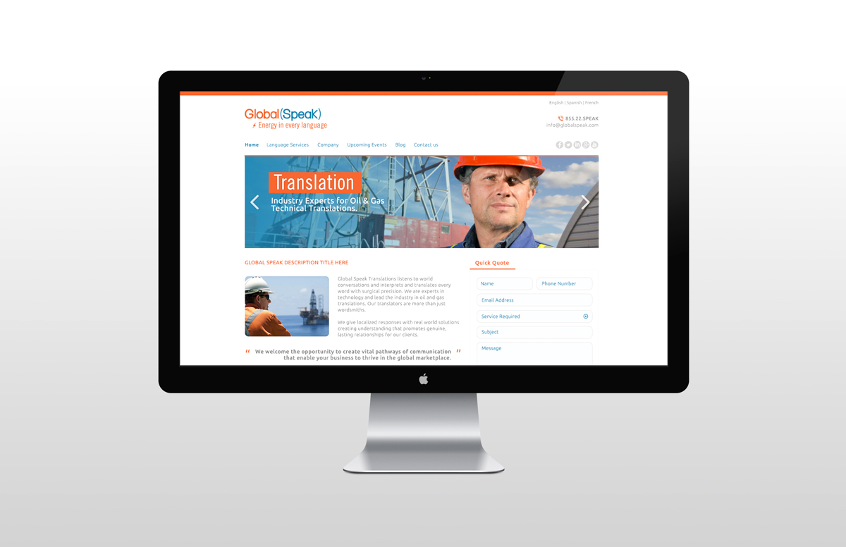 BlobalSpeak-Website-Above-the-Fold