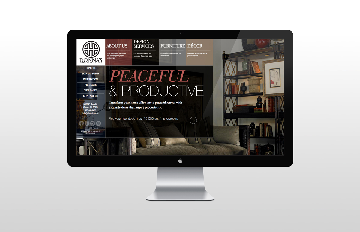 DHF-Website-Above-the-Fold