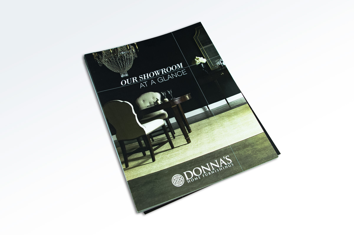 DHF_Catalog_front