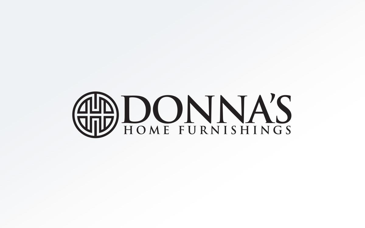 DHF_Horizontal-Logo