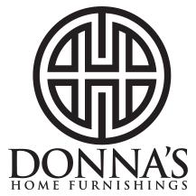DHF_Logo_black