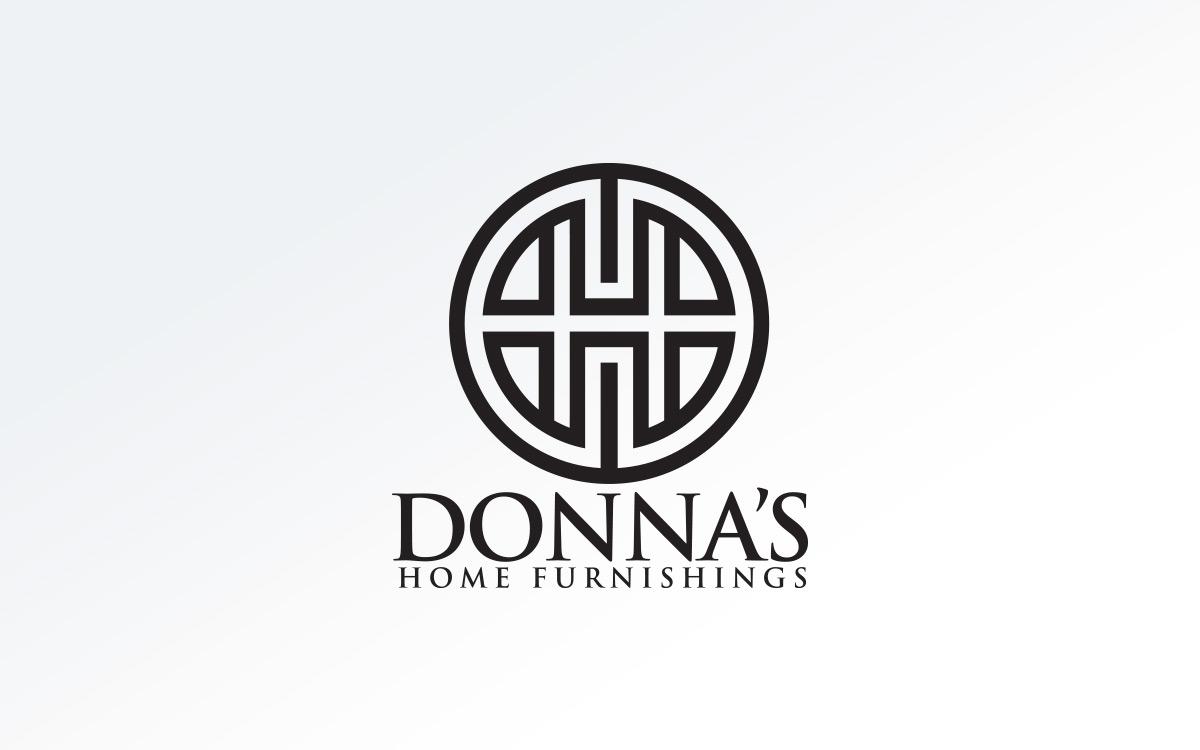 DHF_Vertical-Logo