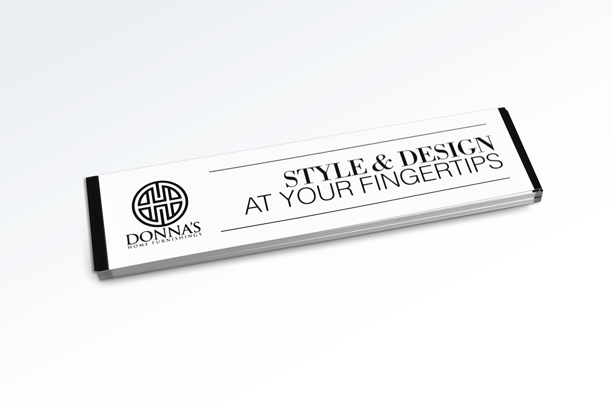 DHF_bookmark