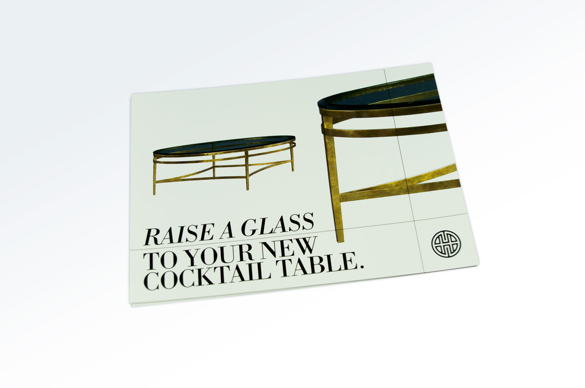 DHF_cocktail-table_postcard