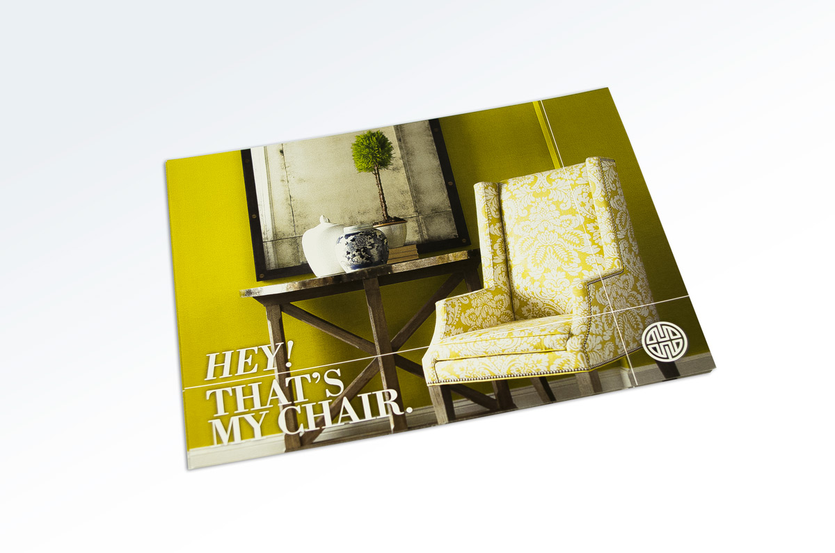 DHF_that-my-chair_postcard