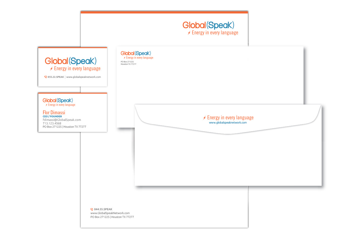 GlobalSpeak_Corp-ID