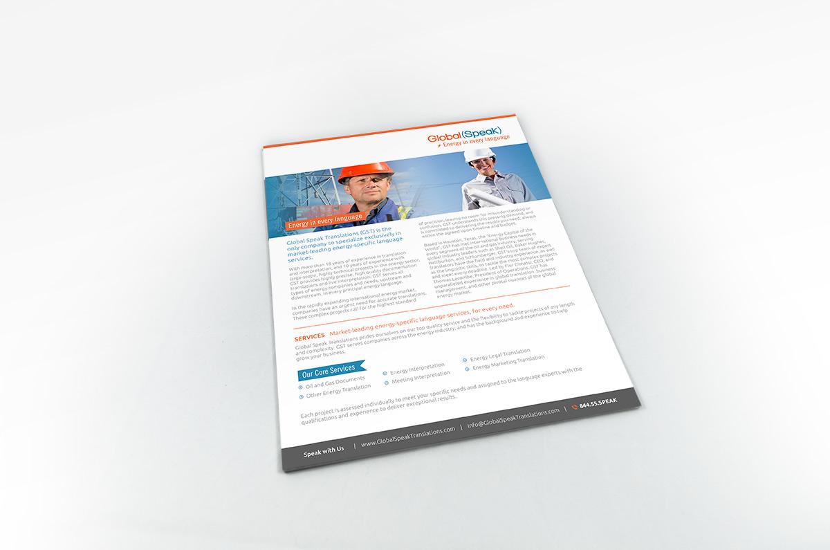 GlobalSpeak_HandoutSheet-1