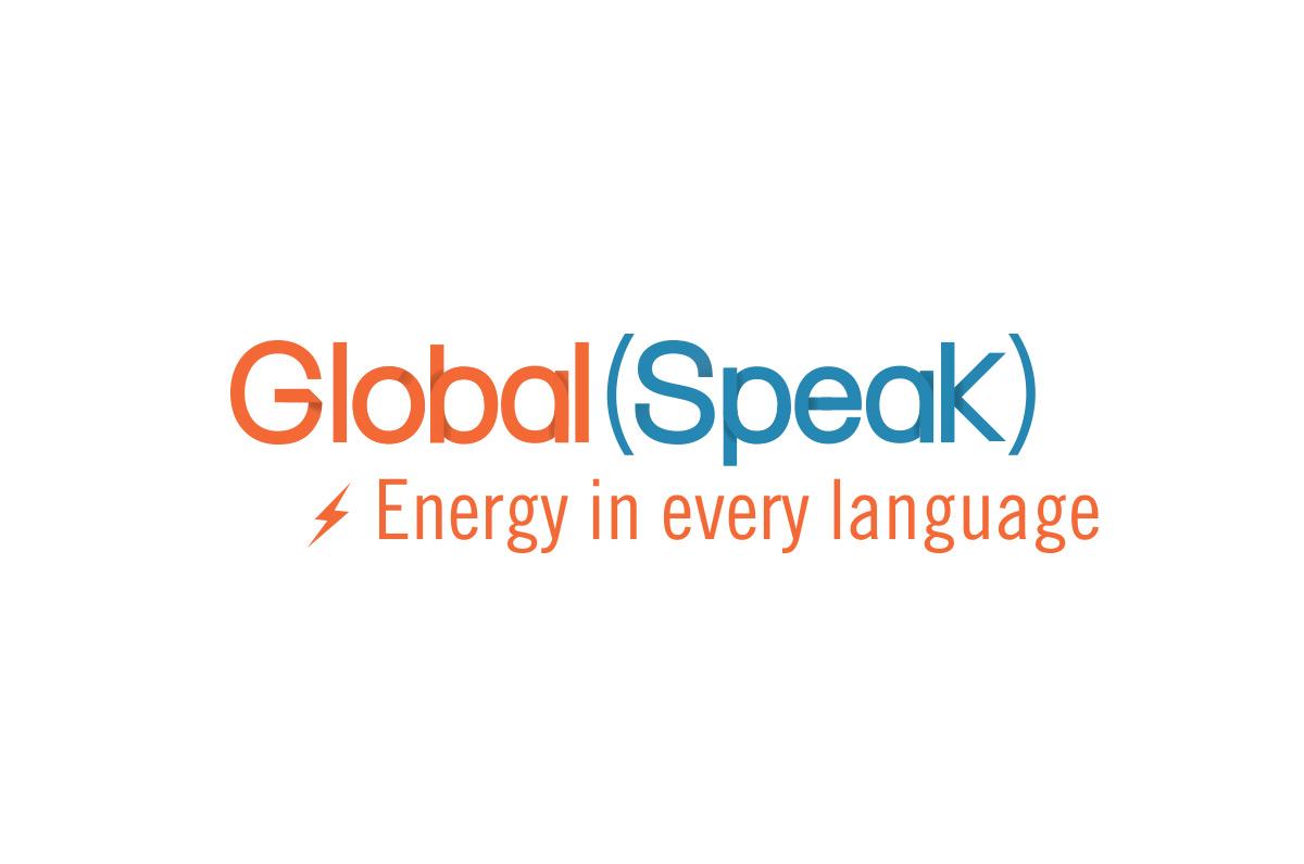 GlobalSpeak_Logo