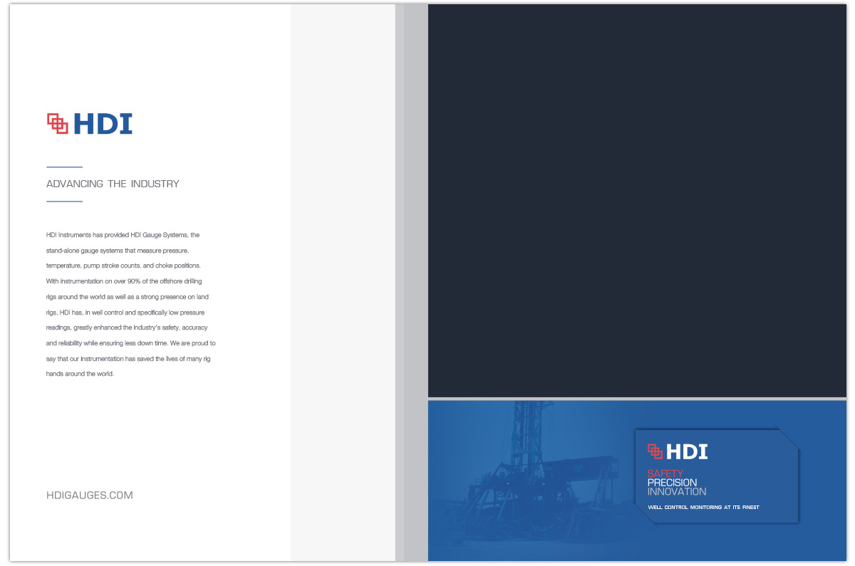 HDI-PresentationFolder_Inside