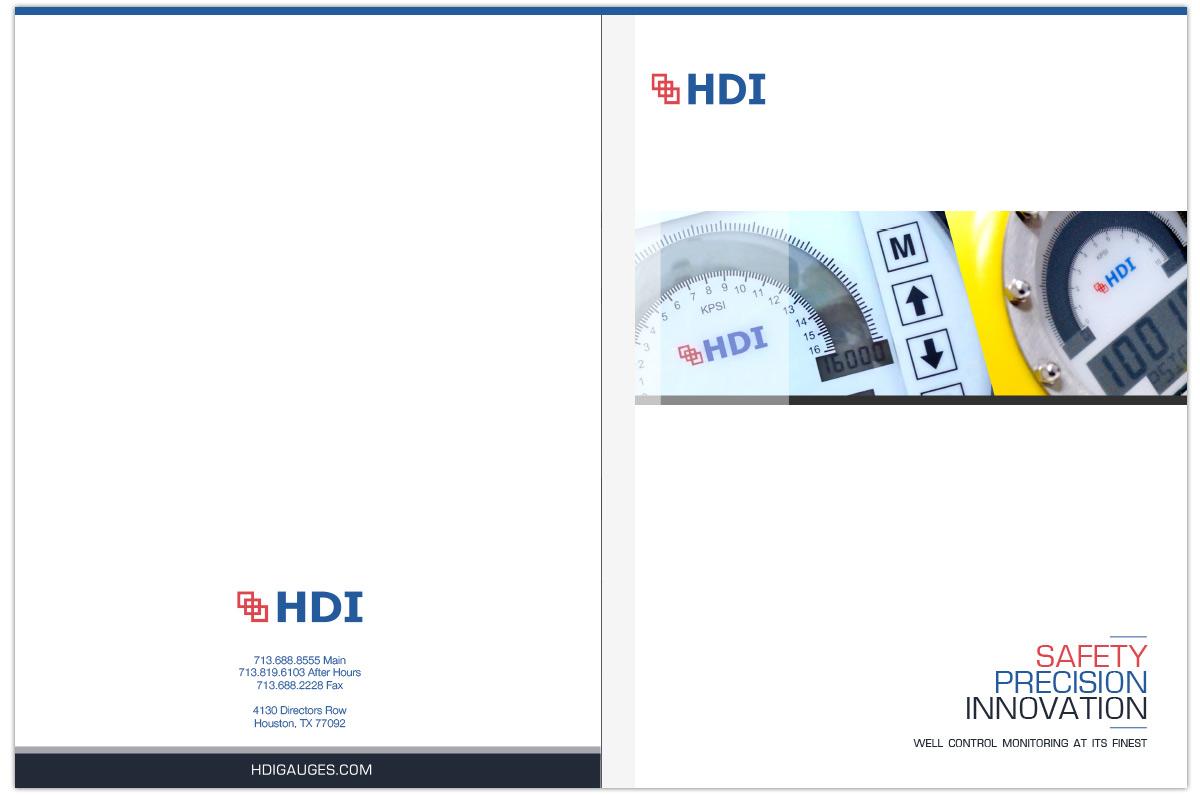 HDI-PresentationFolder_Outside