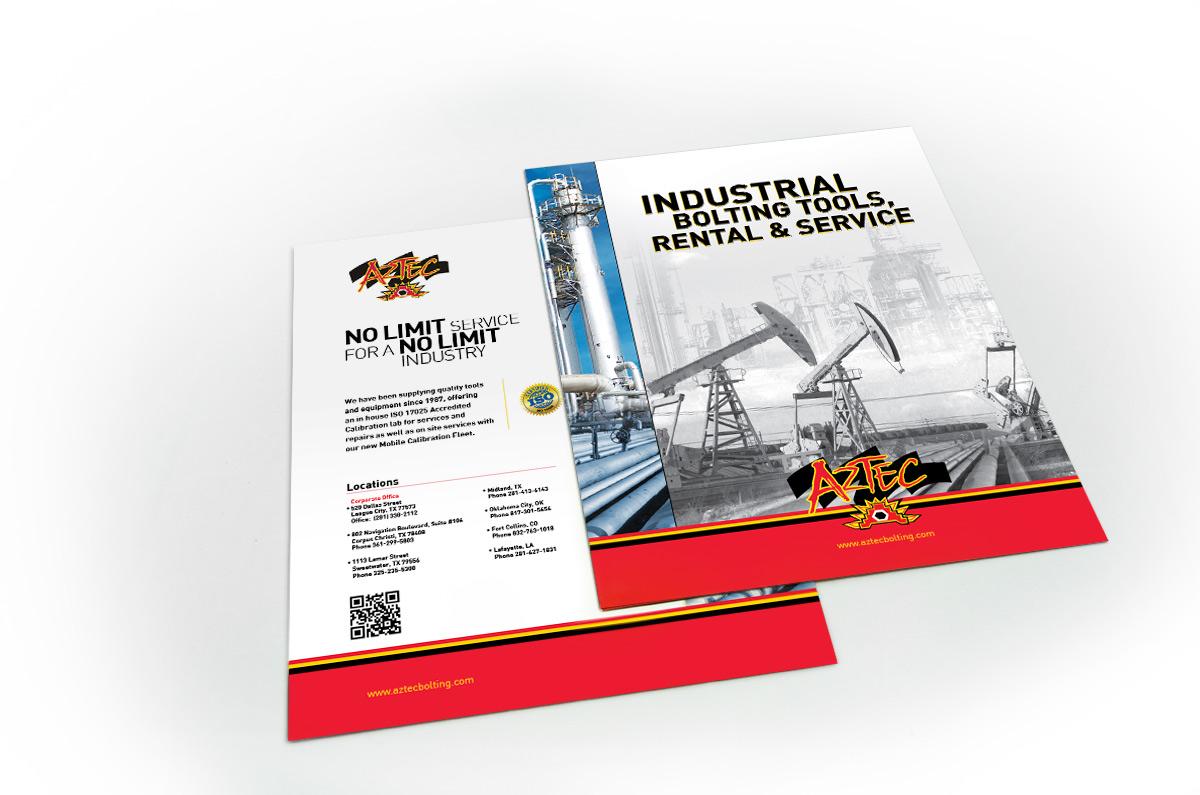 Industrial-Brochure_Front_Back