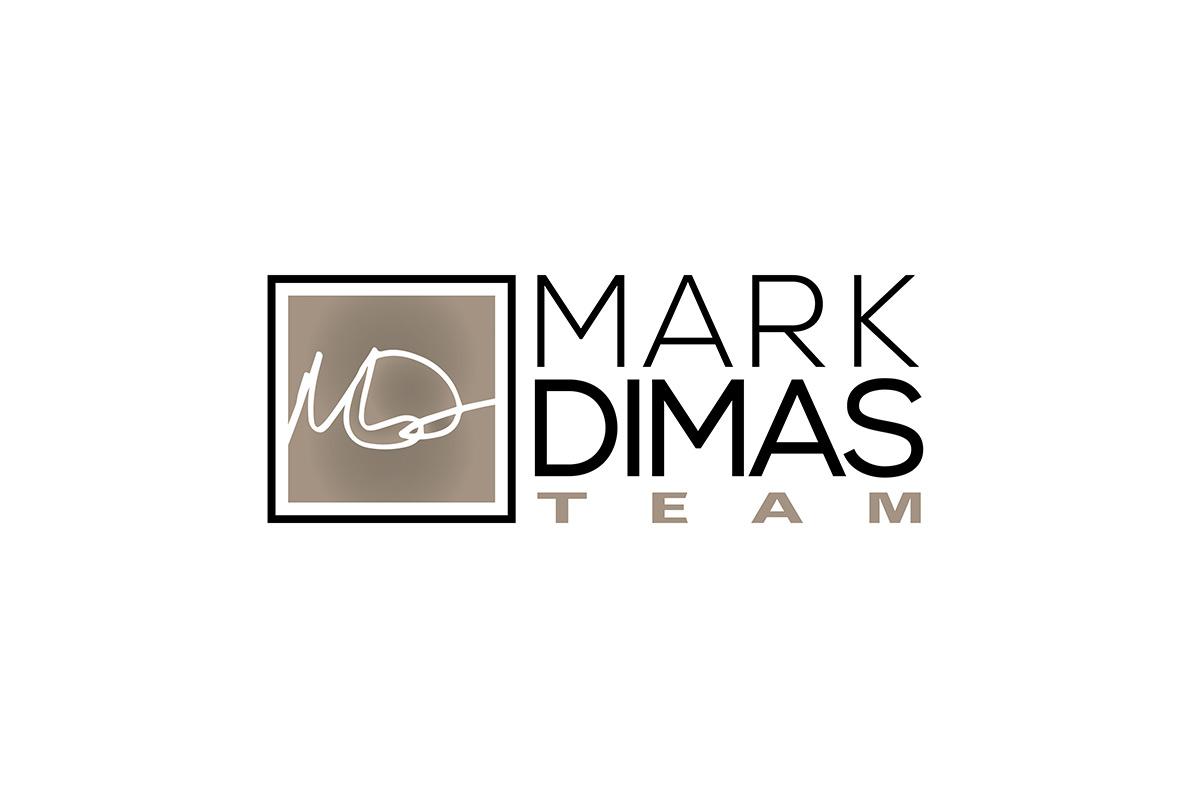 MarkDimas_Logo