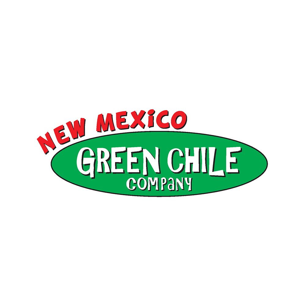 New-Mexico_Green-Chile
