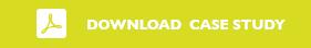 download_case_study_button