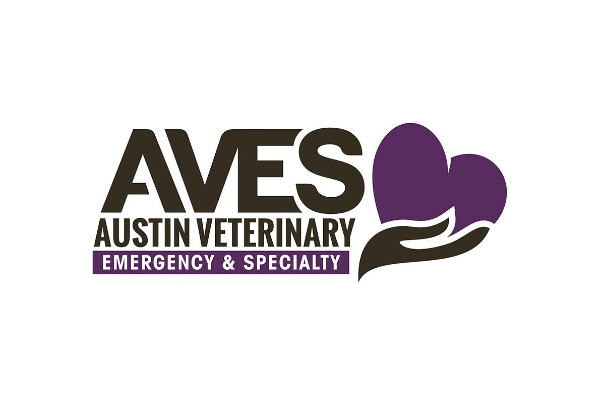 AVES-Logo