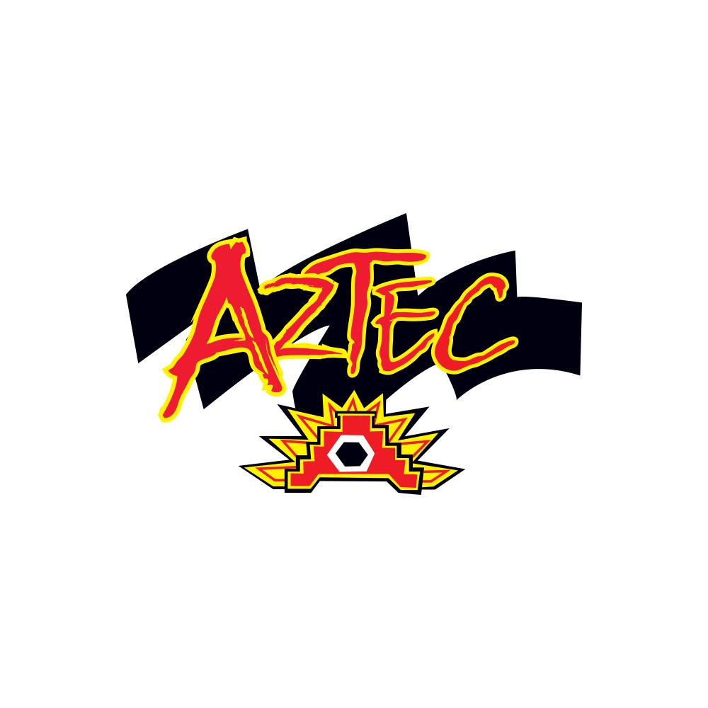 Aztec-Bolting