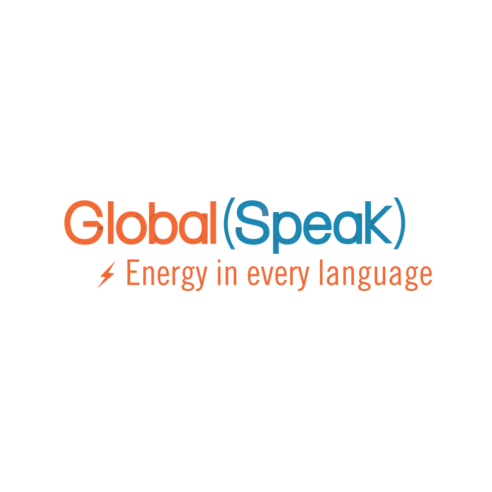 Global-Speak-Translations