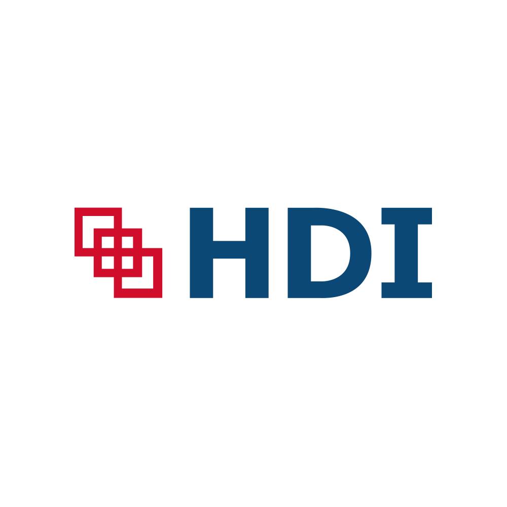 HDI-Gauges