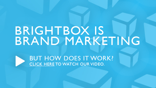 BB-WebsiteLightBoxforVideo
