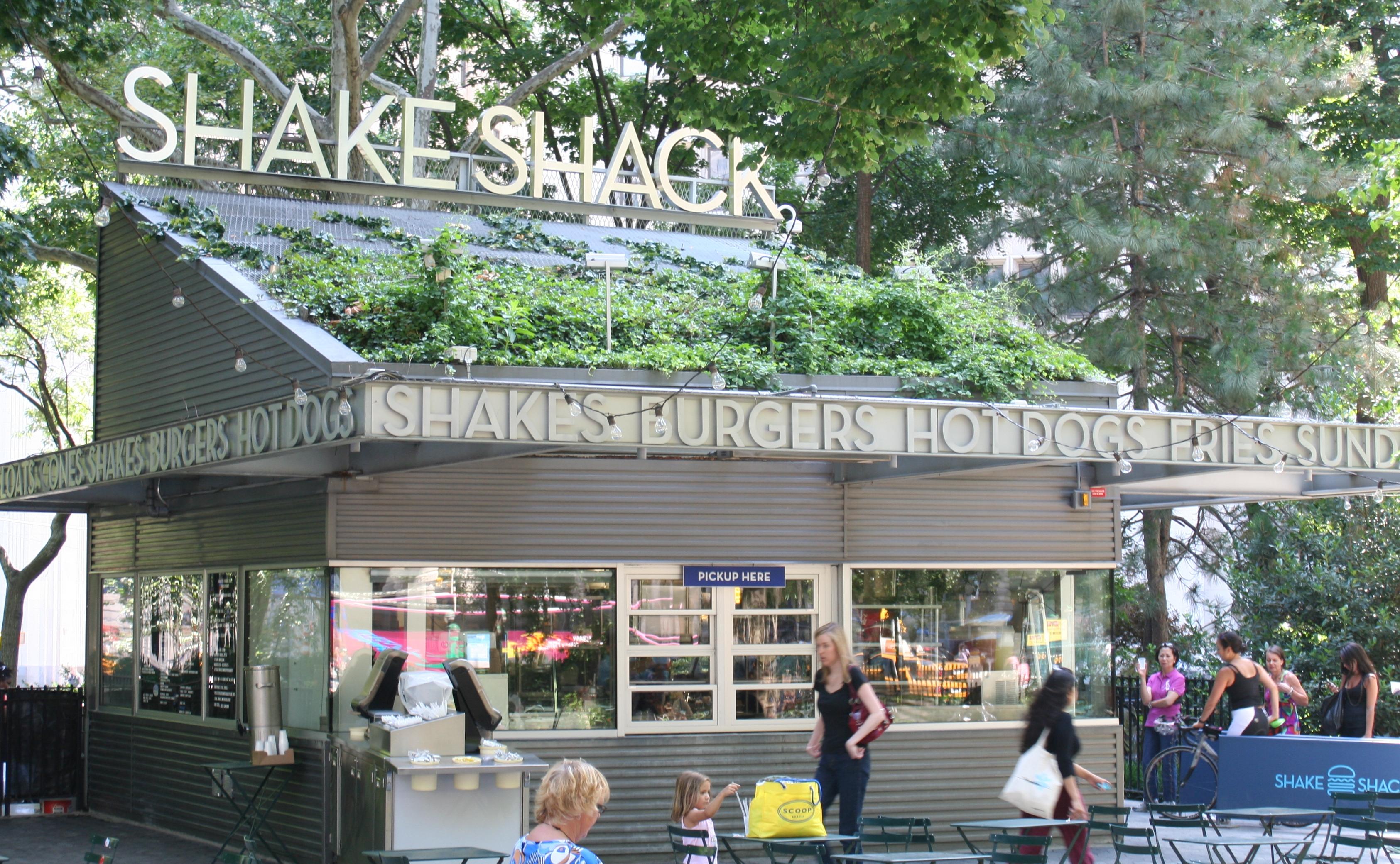 ShakeShack_MadisonSquareGarden_StoreFront
