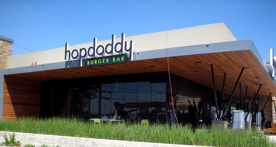 hopdoddy_SouthCongress_AustinTX_StoreFront