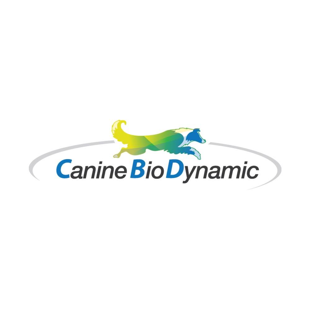 BB-WebsiteClientsLogos-1000x1000-CBD