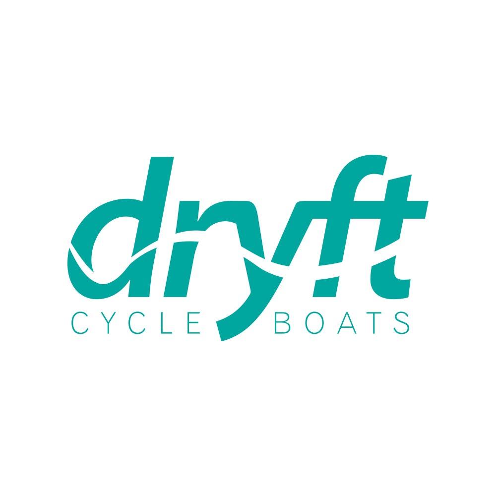 BB-WebsiteClientsLogos-1000x1000-Dryft