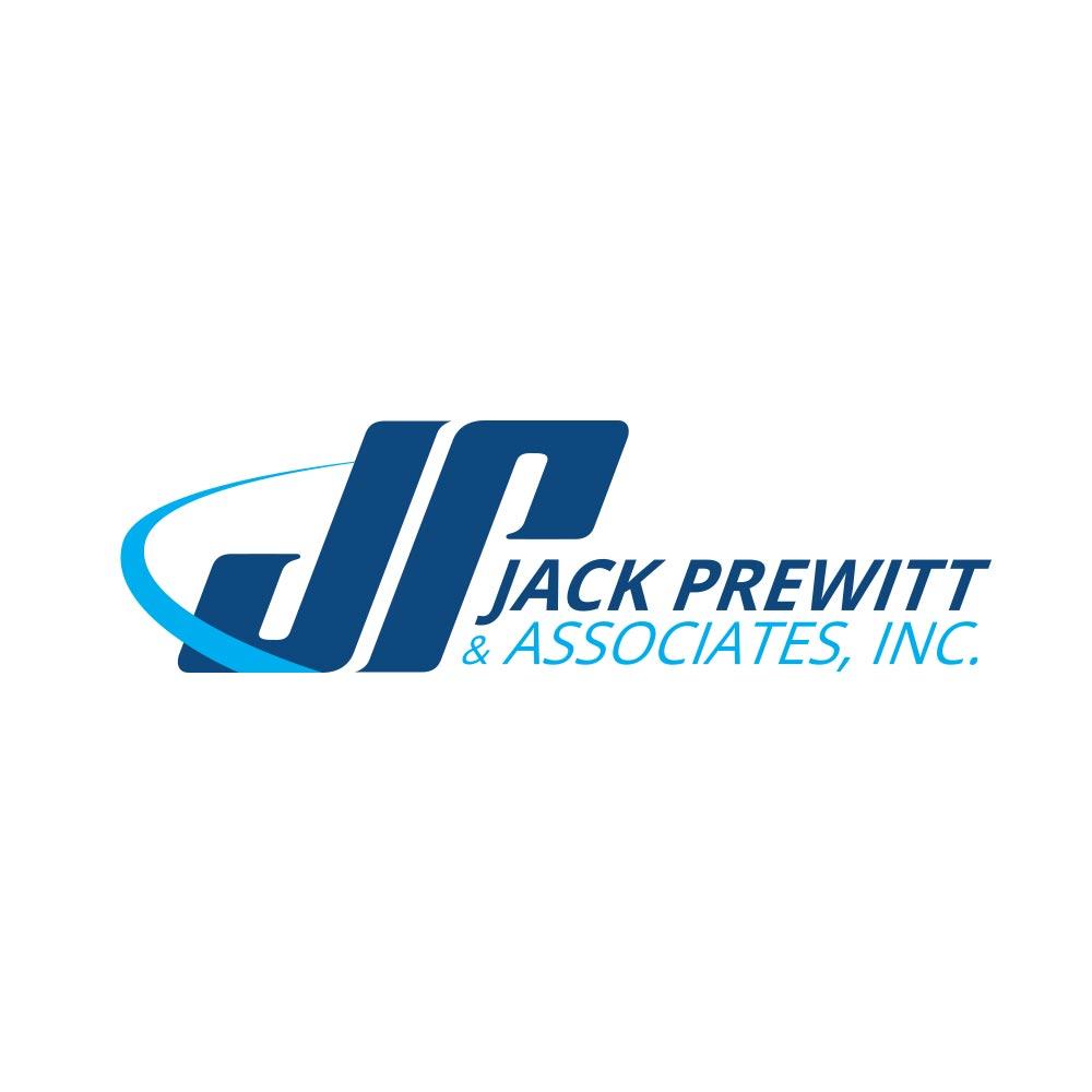 BB-WebsiteClientsLogos-1000x1000-JackPrewitt