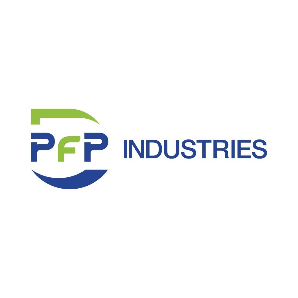BB-WebsiteClientsLogos-1000x1000-PfPIndustries