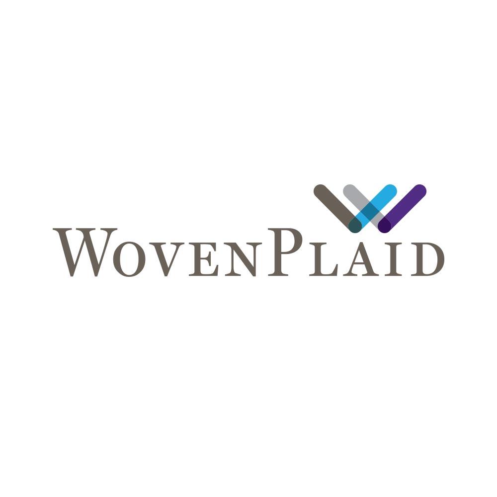 BB-WebsiteClientsLogos-1000x1000-WovenPlaid