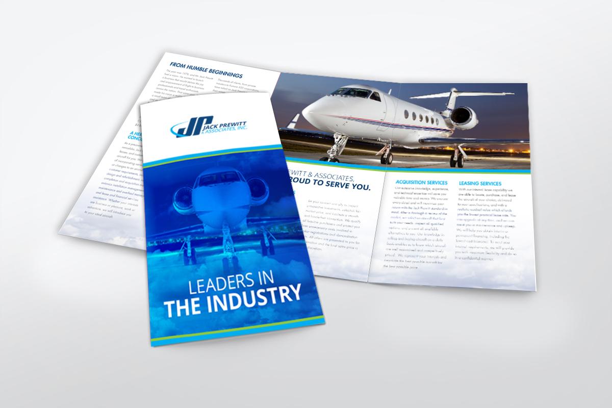 JackPrewitt-Corp-Brochure
