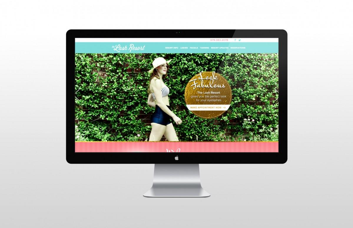 LastResort-Homepage
