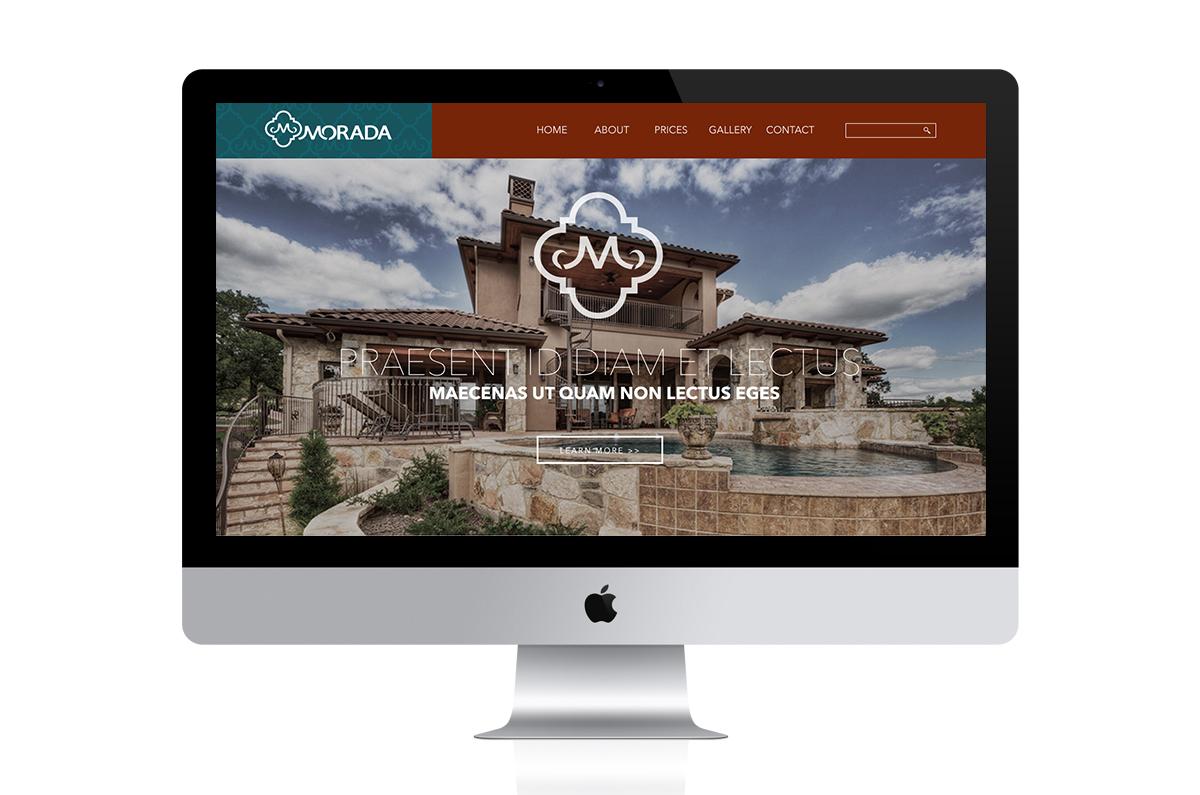 BB_Website_WorkExamples_Morada