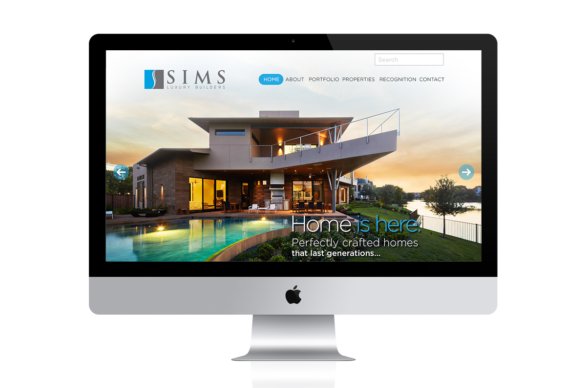 BB_Website_WorkExamples_Sims